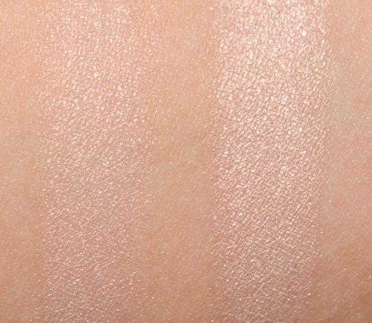 MAC A Natural Flirt Extra Dimension Eyeshadow