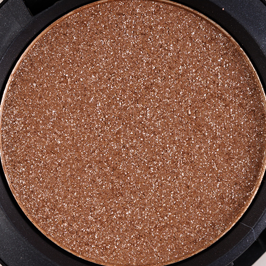 MAC Beaming Pressed Pigment