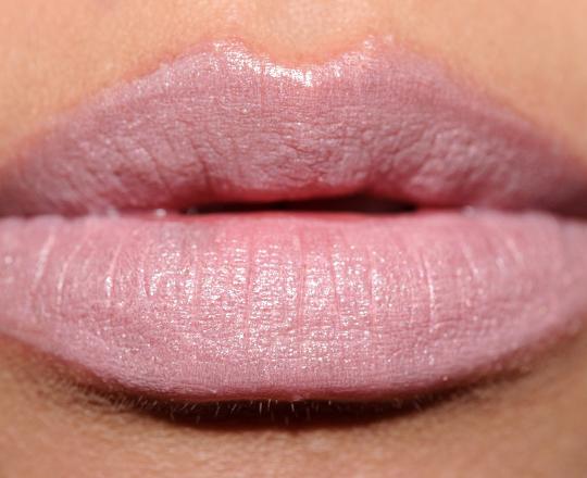 Mac Glamour Daze Lipsticks Reviews Photos Swatches