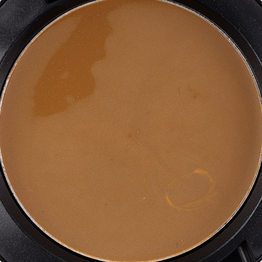MAC Coffee Walnut Pro Sculpting Cream