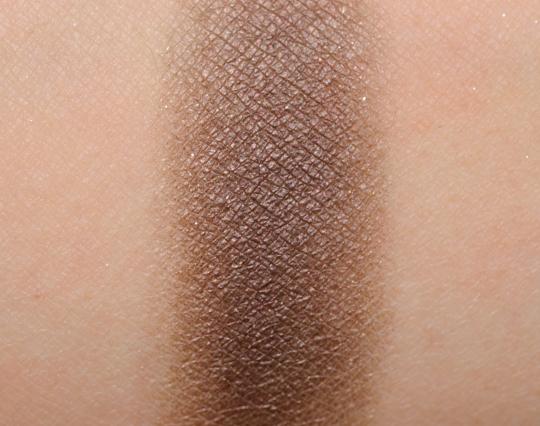 MAC Fabulousness / Neutral Eye Palette
