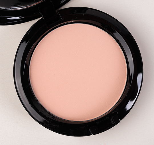 MAC Forever Marilyn Beauty Powder