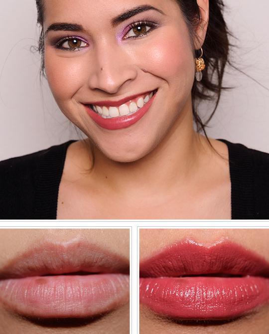 MAC Glamourdaze Lipstick
