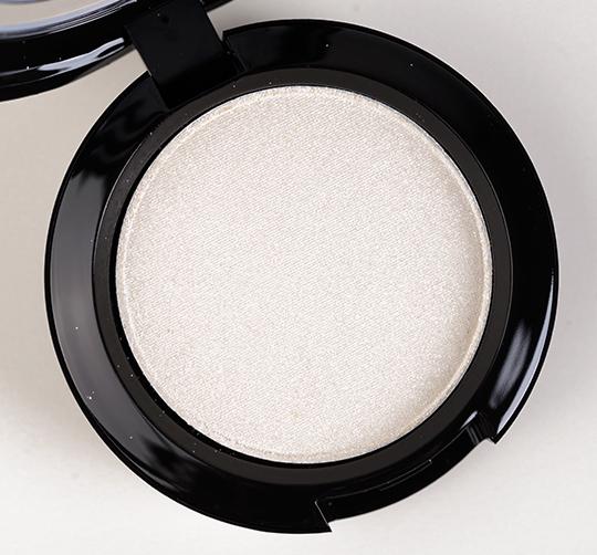 MAC How to Marry Eyeshadow