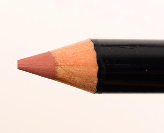 MAC Lavish Coral Lip Look Bag