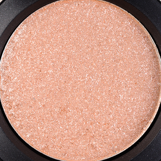 MAC Light Touch Pressed Pigment