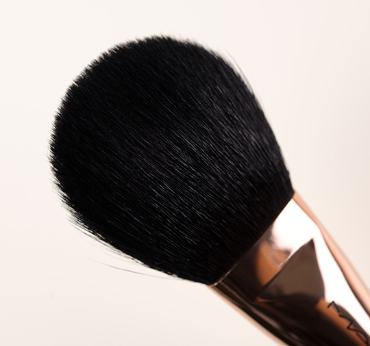 MAC Making Pretty Brush Set