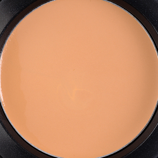 MAC Naturally Defined Pro Sculpting Cream