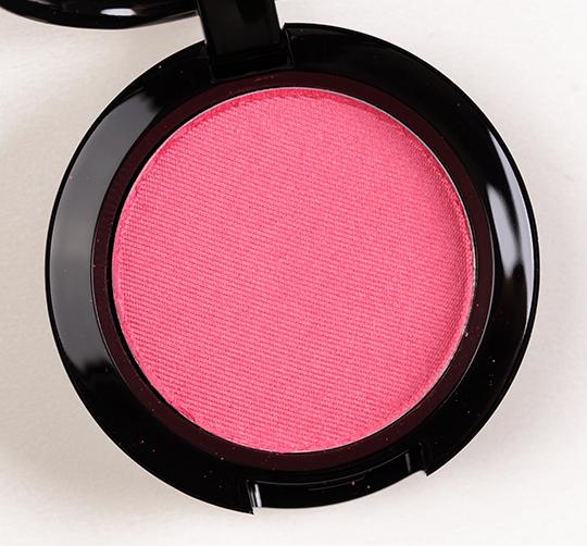 MAC Divine Desire Paramour Pink Kit