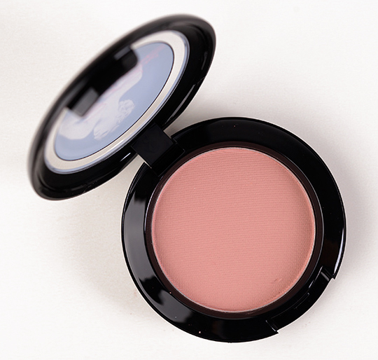 MAC The Perfect Cheek Blush