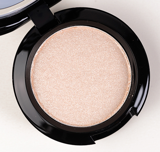MAC Preferred Blonde Eyeshadow