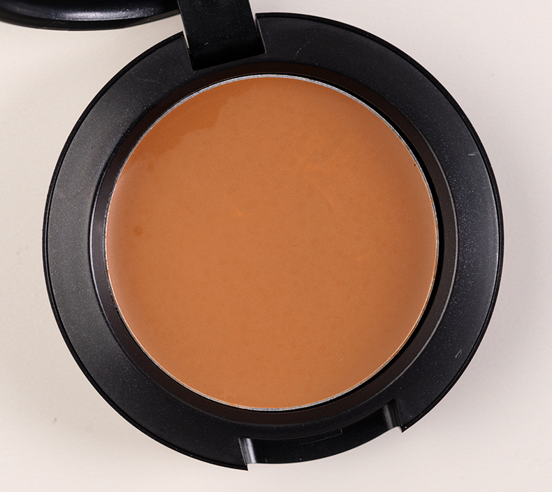 MAC Pure Sculpture Pro Sculpting Cream