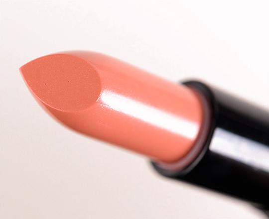 MAC Pure Zen Lipstick