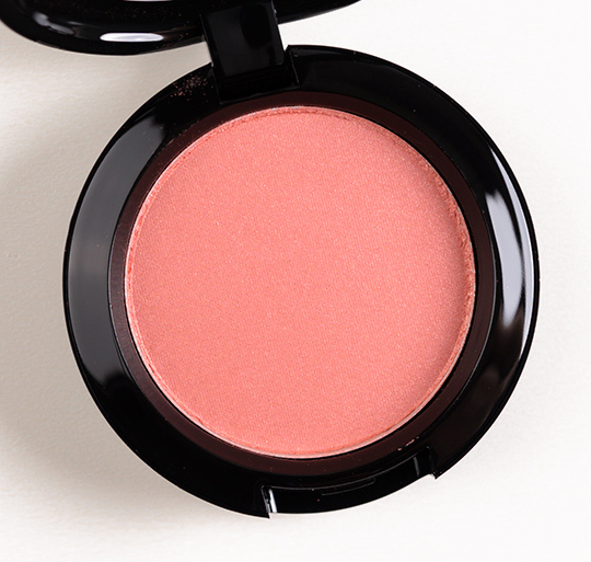 MAC Divine Desire Quite Coral Kit