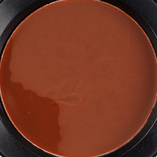 MAC Richly Honed Pro Sculpting Cream