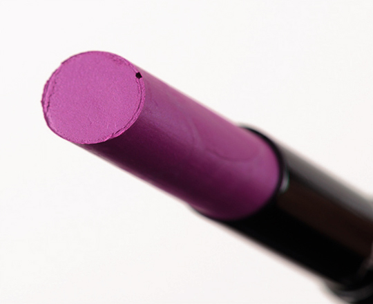MAC Seductive Intent Mattene Lipstick