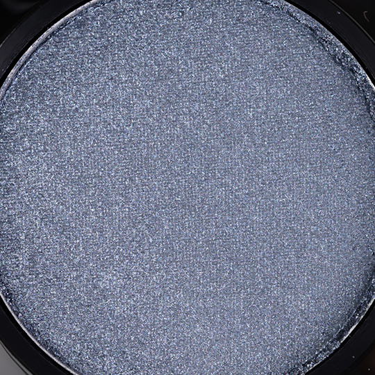MAC Showgirl Eyeshadow