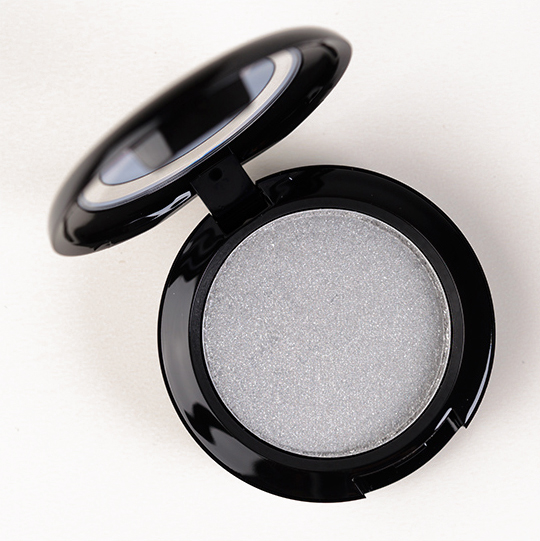 MAC Silver Screen Eyeshadow