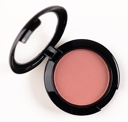 MAC Small Vanity Blush
