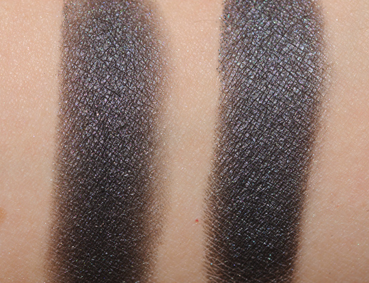MAC Tall, Dark, & Handsome Extra Dimension Eyeshadow