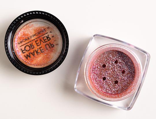 Make Up For Ever #302 Holodiam Powder