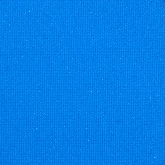 Milani Olympian Blue Eyeshadow