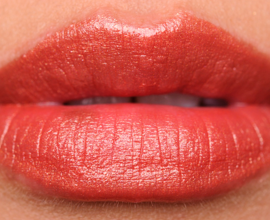 NARS Beautiful Liar Lipstick
