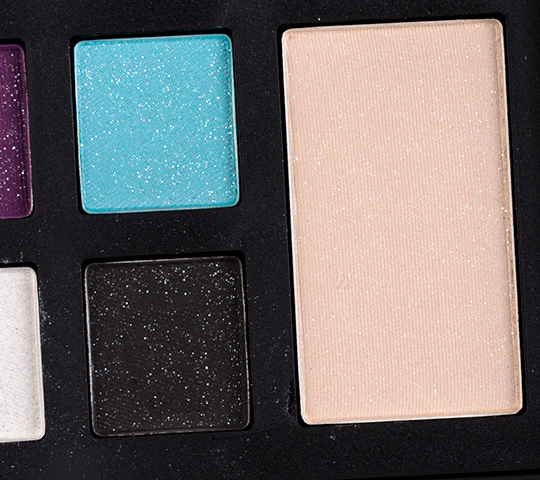 NARS Debbie Harry Eye & Cheek Palette