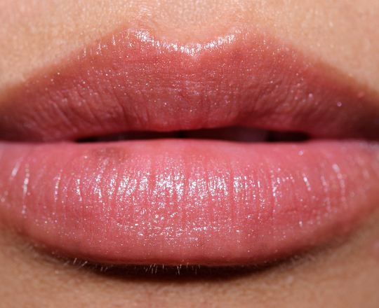 NARS Mitzi Lipstick