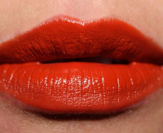 OCC Starling Lip Tar