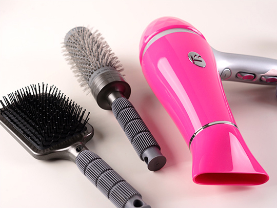 T3 Featherweight 2 Hair Dryer