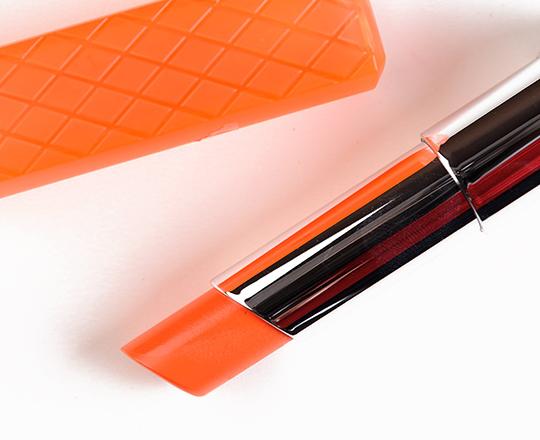 Revlon Tutti Frutti Colorburst Lip Butter