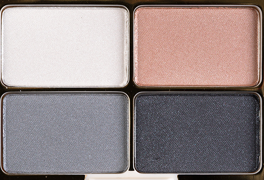 Cinderella Midnight Hour Eyeshadow Palette