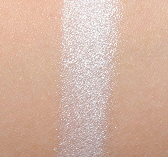 Cinderella Midnight Hour Eyeshadow Palette