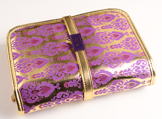Tarte Carried Away Collection