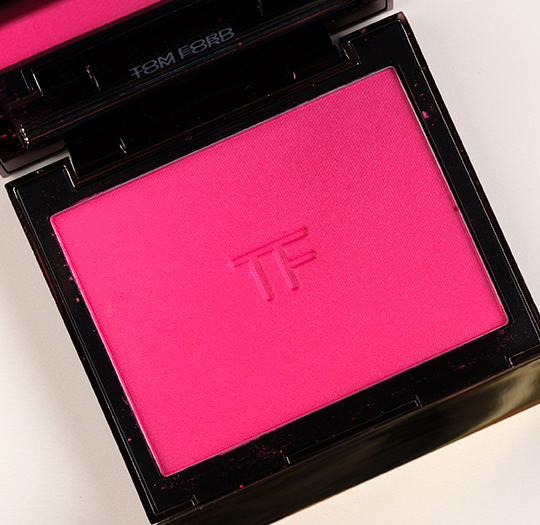 Tom Ford Narcissist Cheek Color