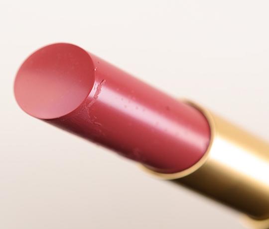 Too Faced Cinnamon Kiss La Creme Lipstick