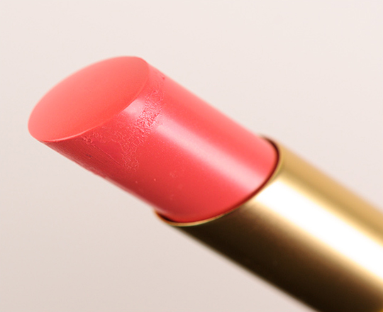 Too Faced Juicy Melons La Creme Lipstick