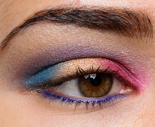 Urban Decay Vice Eyeshadow Palette