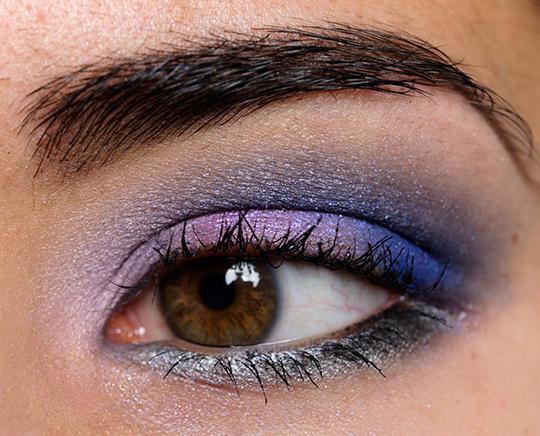 Wet 'n' Wild Shimmer the Night Away Eyeshadow Palette