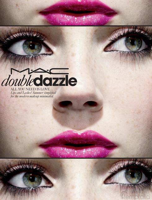 dazzle yarn canada