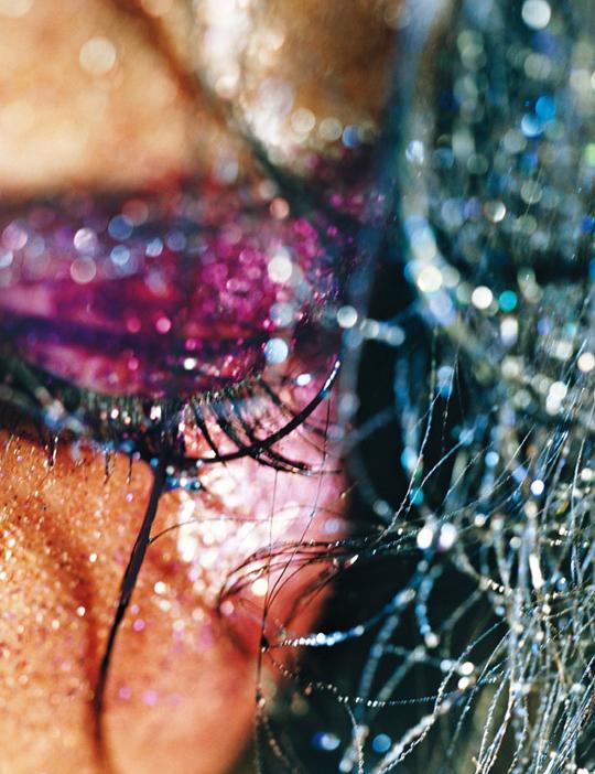 MAC Makeup Art Cosmetics Collection , Promo / Product Photos