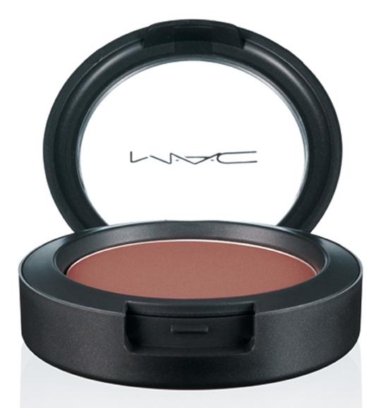 MAC Makeup Art Cosmetics Collection – Promo / Product Photos