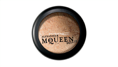ALEXANDER MCQUEEN COLLECTION | MAC COSMETICS