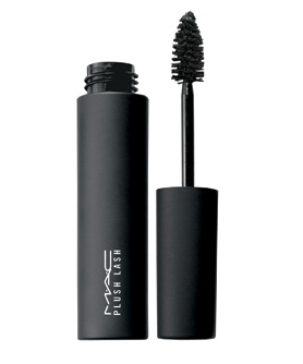 PLUSH LASH NEW MASCARA BY MAC COSMETICS