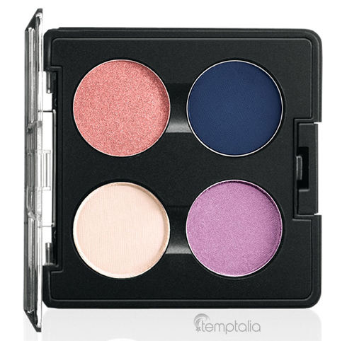 MAC Rose Romance Nordstrom Exclusive Quad