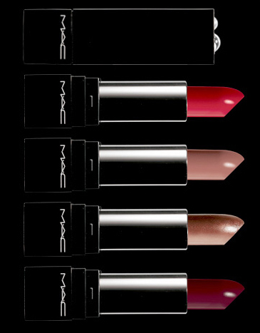 MAC COSMETICS | STYLISTICS COLLECTION