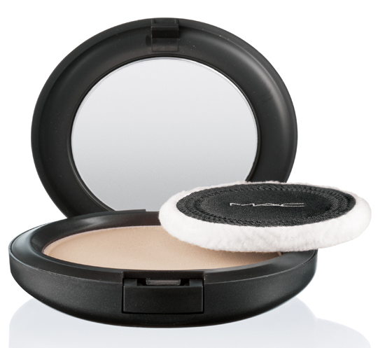 MAC All Ages, All Sexes, All Races Collection
