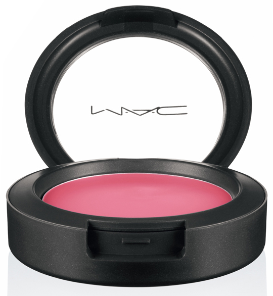 MAC MAC in Lillyland Collection