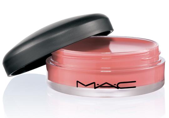 MAC Warm & Cozy Collection